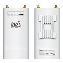 Ap Wifi Wisnetwork S2300 2.4ghz 500mw Largo Alcance