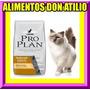 Proplan Gato Adulto Reduce Calorie X 7,5kg