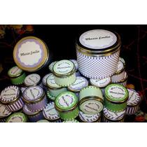 Latitas Personalizadas A Elección X 10 Souvenirs Infantiles