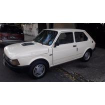 Fiat 147 Vivace ¡ Muy Bueno !