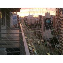 Redes De Protección Balcones Ventanas Escalera Cerramientos