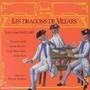 Les Dragons De Villars Louis Maillart Opereta 2 Cd Nuevo Ago