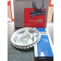 Kit Transmisión Riffel Honda Twister Cbx 250 En Rpmotos!!!