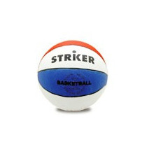 Pelota De Basquet Striker N 5 Art Bs52-1