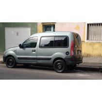 Renault Kangoo 2 2005