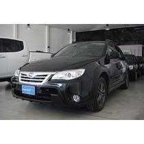 Subaru Impresa Xv 2.0