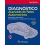 Libro Diagnóstico Avanzado De Fallas Automotrices Denton