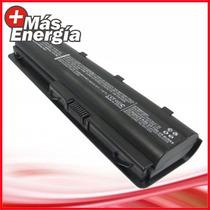 Bateria P/ Hp Compaq Cq42 Cq62 G42 G72 Dm4-1000 Hstnn-i79c