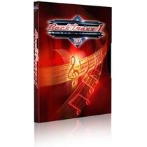 Mas De 2000 Sonidos Para After Effects, Sony Vegas! Unico!