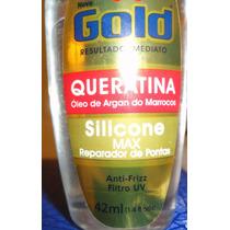 Productos C/ Keratina Brasilera P/ Cabello/ Elegi El Tuyo!