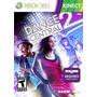 Dance Central 2 Kinect * Xbox 360 Codigo De Descarga Digital