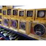 Cuentavueltas Autometer Sportcomp 10000rpm (3700)