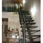 Escaleras A Medida, Precio Por Metro