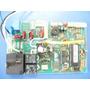 Placa Elec. Kfr 2501/3301 First Line Electrolux Frio /calor