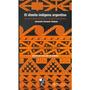 Diseño Indigena Argentino - Con C. -alejandro Fiadone