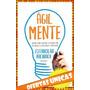 Agilmente - Estanislao Bachrach $200 Almagro Libro Nuevo