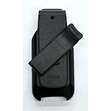 Holder Motorola Nextel I706 Con Gancho Para Cinturon