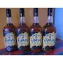 Whisky Jim Beam Honey ,1 Litro ,graduacion 35 % Origen Usa