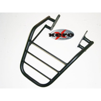 Porta Equipaje Parrilla Motomel Xmm 250