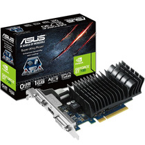Video Geforce Nvidia Gt730 1gb Ddr3 Hdmi Dvi Vga Directx 11
