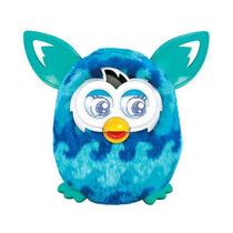 Jueguete Mascota Interactiva Furby Boom 2014 Regalo Hasbro