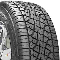 Cubiertas 15 Pirelli Atr Ideal Partner