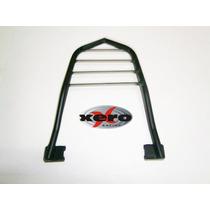 Porta Equipaje Parrilla Gilera G1 250 - Mondial Rd 200-250