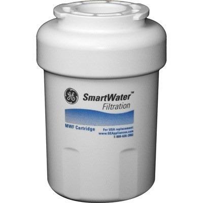 Filtro de agua interno general electric 1780 el7cv - Filtro de agua precio ...