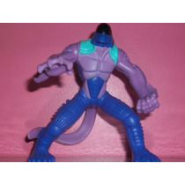 Bakugan Coleccion Sega Toys Mc Donald