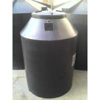 Tanque Cisterna De 1000 Lts Antibacteriano $990 Envios