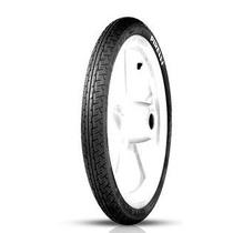 Cubierta Pirelli 2.75-18 City Demon C/s/cargo Freeway Motos!