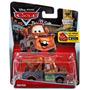 Autos Cars Mater Mattel Original Cdp24