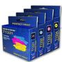 Cartuchos Epson Tx135 T25 Tx125 Alternativos Nuevos Calidad