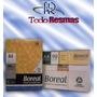 Resma Boreal A4 90 Gr. Envio Gratis X 15u Capital Federal.