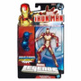 Iron Man Marvel Legends Ironman Mark Figura Mark 42