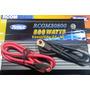 Convertidor De Corriente Zurich 800 Watts Rcom30800 12v-220v