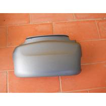 Cachas Plasticos Volante Honda Fit