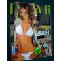 Revista Para Ti 4153 Dolores Barreiro Maxima Zorreguieta