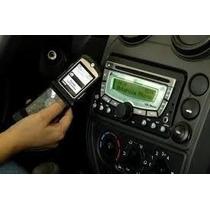 Stereo Original Ford My Conection Ka Ranger Focus Mondeo