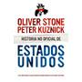 Historia No Oficial De Estados Unidos - Oliver Stone