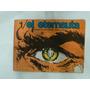 Revista El Eternauta N 1 Hector G Oesterheld Solano Lopez