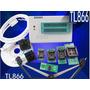 Minipro Tl866 Programador/tl866cs Mcu Universal Ver 6.00