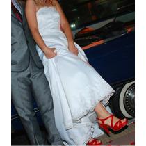 Zapatos Zandalias. Usados Una Sola Vez!!! Impecables