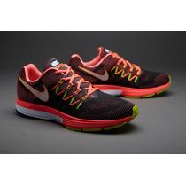 Liq Nike Zoom Vomero 10 Running Air Training Crossfit 9us Me