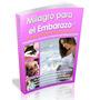 Milagro Para El Embarazo -lisa Olson- Libro Digital Orignal*