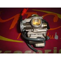 Carburador Motomel Vx 150 Y Varios En Mtc Motos