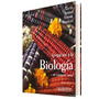 Invitacion A La Biologia -curtis- Editorial: Panamericana