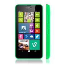 Nokia Lumia 630 * Nuevos * Libres * 8gb * Gtia * Tope Cel