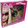 Ludo Automatico Barbie Ploppy 598505