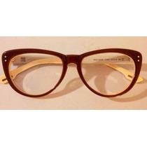 Gafas- Lentes De Hang Loose Modelo Hs029